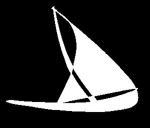 Segelschule Rothsee